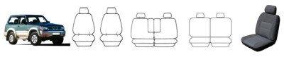 Nissan-Patrol-Wagon-1997-2004