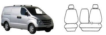 WP-Hyundai-iLoad-2008-on