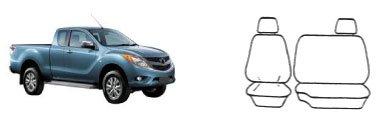 WP-Mazda-BT50-Single-Cab-11-on